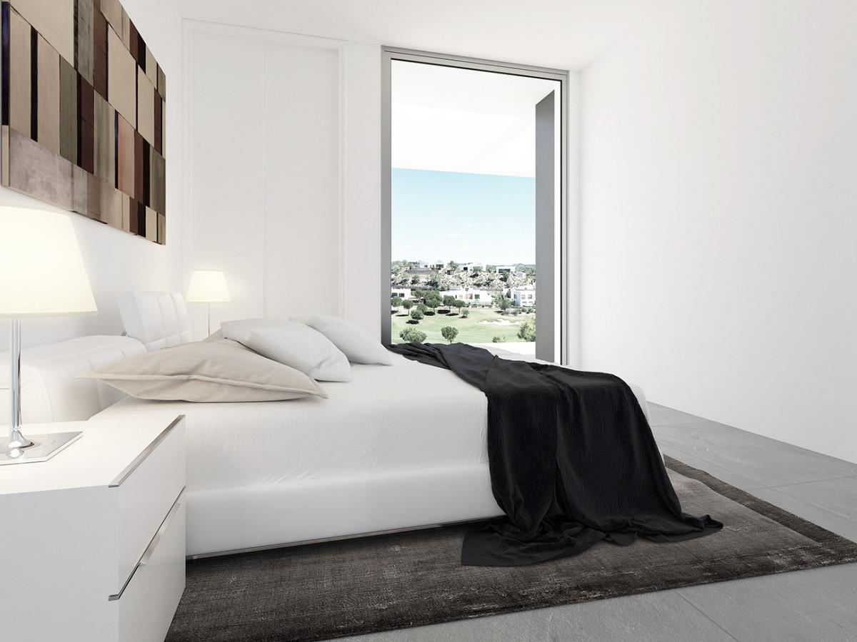 casa-de-las-colinas-dormitorio-final-1200x900.jpg